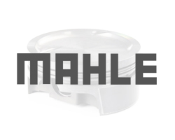 Shop for Evolution 7 8 9 4G63 MAHLE Pistons and Rings