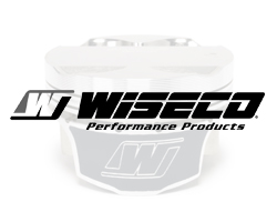 Shop for Evolution 7 8 9 4G63 Wiseco Pistons and Rings