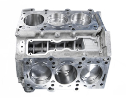 R35 GTR Engine Blocks