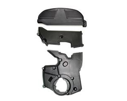 Shop for 1G 2G DSM 4G63 Engine Timing Covers