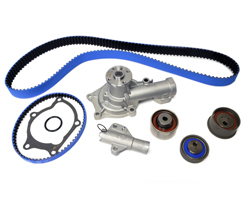 DSM Timing Belt Kits