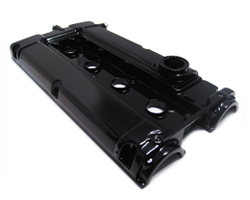 Shop for 1G 2G DSM 4G63 Valve Covers and Attaching Parts