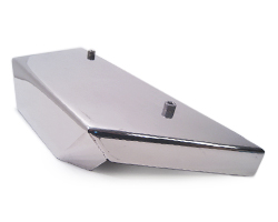 DSM Exhaust Heatshields