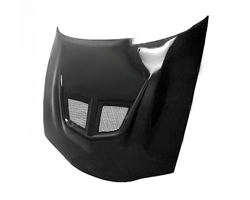 Evo 4/5/6 Hood, Trunk, Fenders, Doors & Body Panels