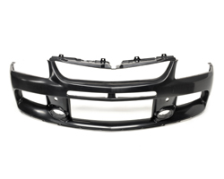 Shop for Evolution 7 8 9 Front and Rear Bumpers and Lips