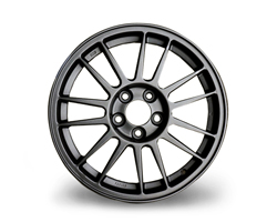 Shop for Evolution 7 8 9 Wheels and Tires