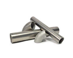 Stainless Steel Tube, Bends, Reducers & Manifold Elbows