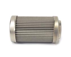2015 WRX VA Fuel Filters