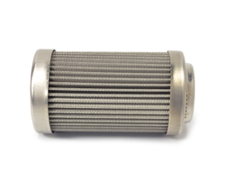 R35 GTR Fuel Filters