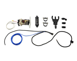 Evo 7/8/9 Fuel Kits