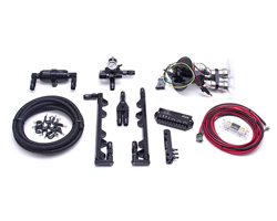 R35 GTR Fuel Kits
