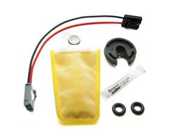 2015 WRX VA FA20T Fuel Pump Install Parts