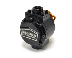 Shop for Universal and High Powered Fuel Pumps