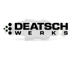 DSM Deatschwerks Fuel Injectors