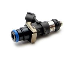 Evo X Fuel Injectors, Seals, Clips