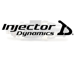 Shop for Evolution Ten Injector Dynamics Fuel Injectors and Install Parts