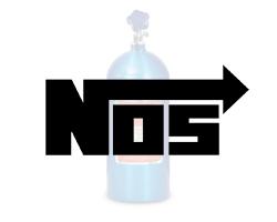 Evo 4/5/6 NOS Nitrous Oxide Systems