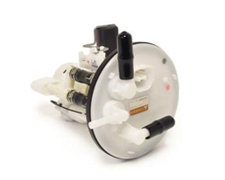 Shop for Evolution 7/8/9 Fuel Pumps and Install Parts