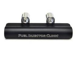 Fuel Rails