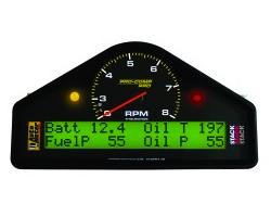 Shop for Auto Meter Pro Comp Pro Gauges