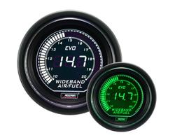 Wideband AFR Kits