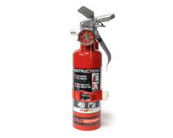 Shop for Automotive and Racing Fire Extinguishers