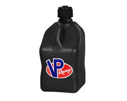 VP Fuel Transport Jugs