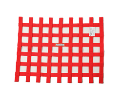 Shop for Drag Racing Window Safety Nets