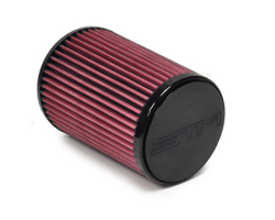 Shop for Replacement Intake Air Filters