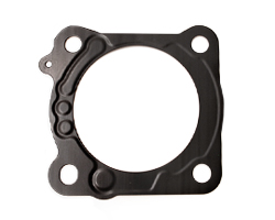 Shop for Evolution 7 8 9 Intake Manifold and Throttle Body Gaskets