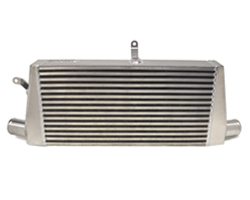 Evo 7/8/9 FMIC Intercooler