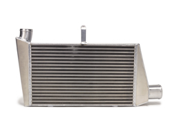 Evo X FMIC Intercooler