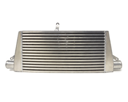WRX VA FMIC Intercooler