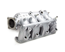 Shop for Evolution Ten Intake Manifold and EGR