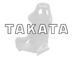 Shop for Takata Racing Seats