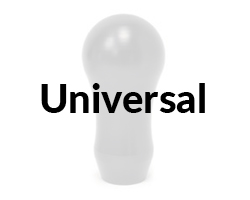 Shop for Universal Shift Knobs with Set Screws