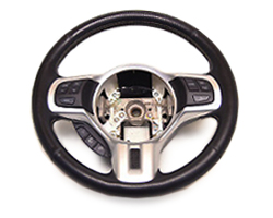 Shop for Evolution Ten CZ4A Steering Wheels and Parts