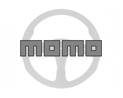Shop for Momo Steering Wheels and Parts
