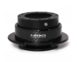 Shop for NRG Steering Wheel Quick Release Adapters