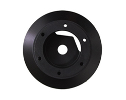 Shop for NRG Steering Wheel Hubs