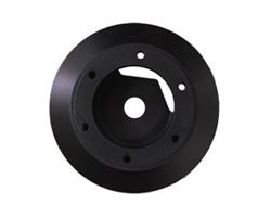 Shop for NRG Steering Wheel Hubs