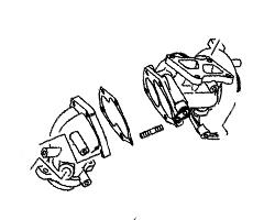 Evo 7/8/9 Turbo & Exhaust
