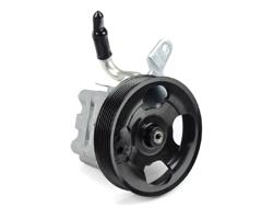 R35 GTR Steering