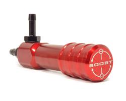 Boost Control & Solenoids
