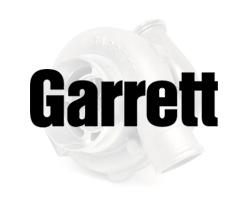 Shop for Garrett Turbos
