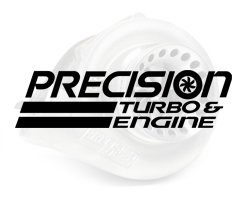 Shop for PTE Precision Turbo and Engine Turbos