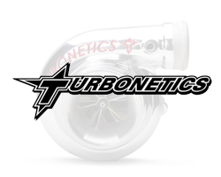 Shop forTurbonetics Turbos