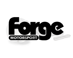 Forge Wastegates & Parts