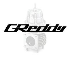 GReddy Wastegates & Parts
