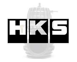 Shop for HKS Wastegates and Replacement Parts